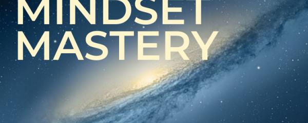 Mindset Mastery™ (Regular)