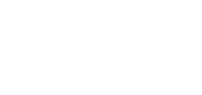 School of Life Mastery