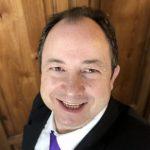 Profile picture of Craig Lewis