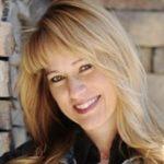 Profile picture of Jennifer Bourne