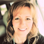 Profile picture of Dawn Norton